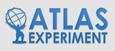 ATLAS at the Berkeley Lab