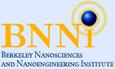 Berkeley Nanosciences and Nanoengineering Institute (BNNI)