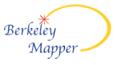 Berkeley Mapper
