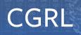 Computational Genomics Resource Laboratory (CGRL)