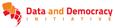 Data and Democracy Initiative (DDI)