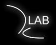 D-Lab (Social Sciences Data Laboratory)