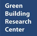 Green Building Research Center