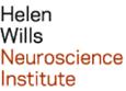 Helen Wills Neuroscience Institute (HWNI)