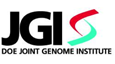 Joint Genome Institute (JGI)