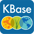 Department of Energy Systems Biology Knowledgebase (KBase)