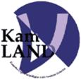 Berkeley KamLand Group