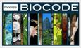 Moorea Biocode Project