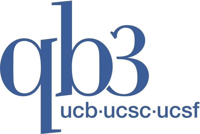 California Institute for Quantitative Biosciences (QB3)