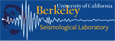 Berkeley Seismological Lab (BSL)