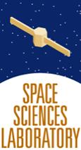 Space Sciences Laboratory (SSL)