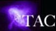 Theoretical Astrophysics Center (TAC)