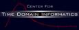 Center for Time Domain Informatics (CTDI)