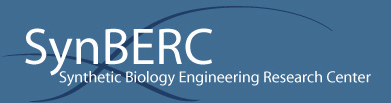 Synthetic Biology Engineering Research Center (SynBERC)