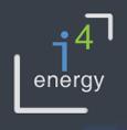 i4Energy Center
