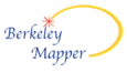 Berkeley Mapper