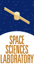 Space Sciences