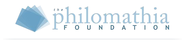 The Philomanthia Foundation