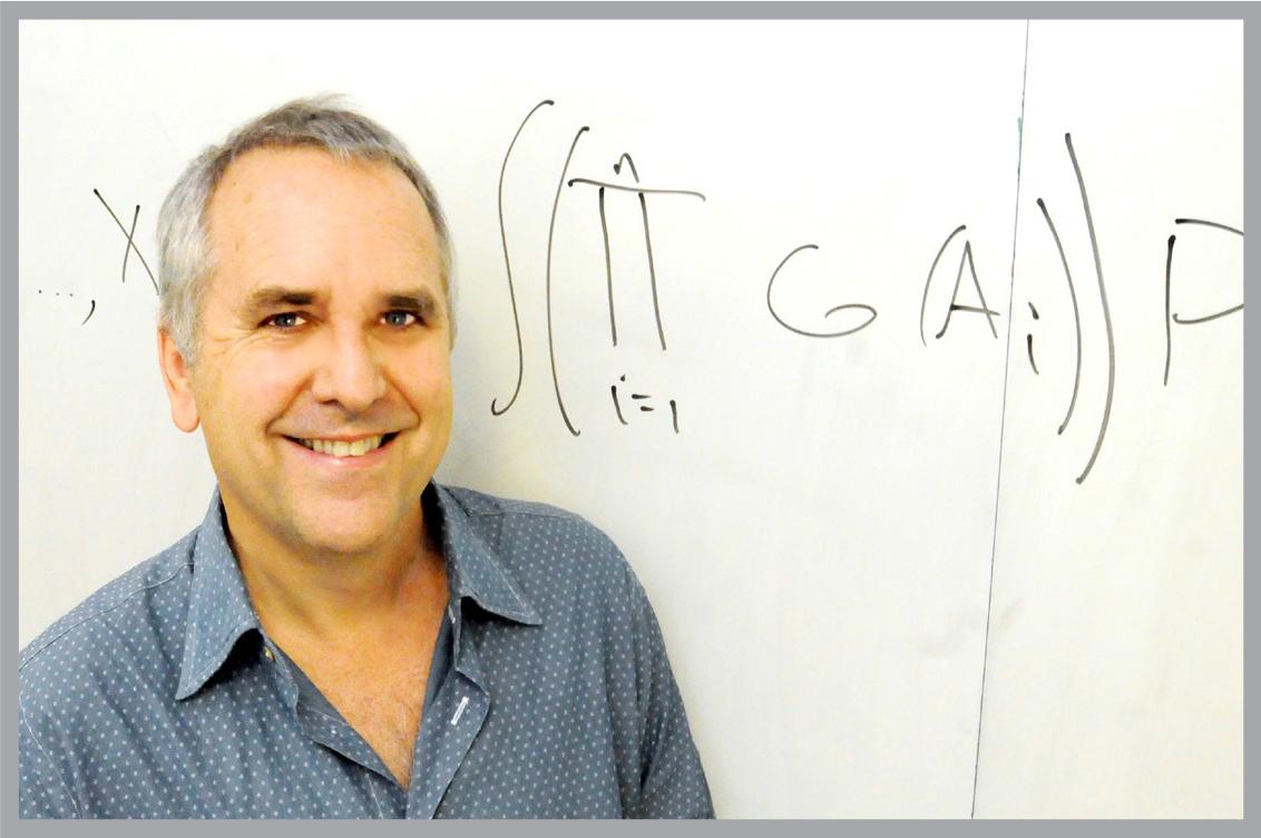 Big Thinking About Big Data Research UC Berkeley JordanMichaelweb Michael Jordan