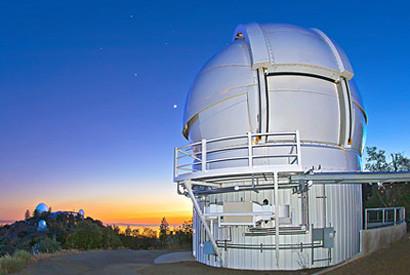 $100 billion planets - photo #24