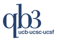 QB3: California Institutes for Science and Innovation