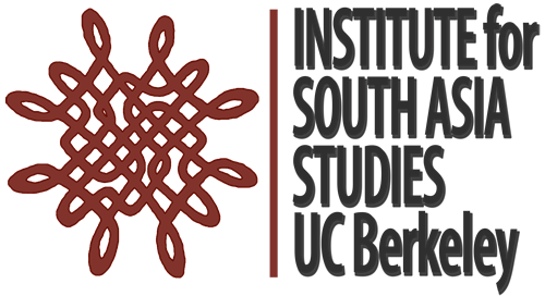 Institute for South Asia Studies