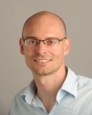 Pieter Abbeel | Research UC Berkeley
