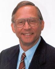 Richard A. Mathies