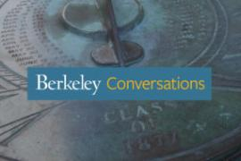 Berkeley Conversations