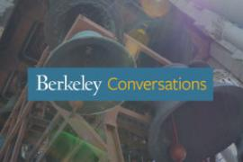 Public Affairs, UC Berkeley