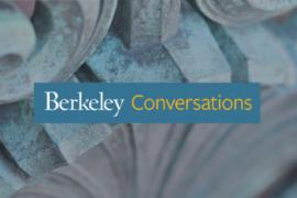 Berkeley Conversation graphic